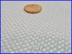 Estados Unidos Maxicanos 1945 Dos Pesos Solid Gold Coin 1.6 grams 13 mm