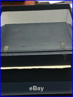 Vintage Jaeger LeCoultre, The Coin Mechanical (Stem Wind), 10K GF, RARE